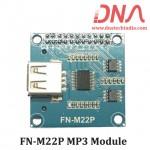 FN-M22P MP3 Module