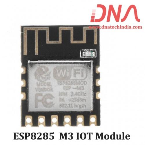 ESP8285 M3 IoT Module
