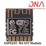 ESP8285 M4 WiFi IoT module