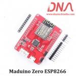 Maduino Zero ESP8266