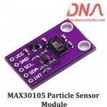 MAX30105 Particle Sensor Module