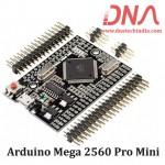 Arduino Mega 2560 Pro Mini