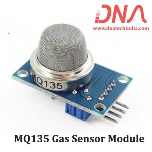 MQ135 Gas Sensor Module