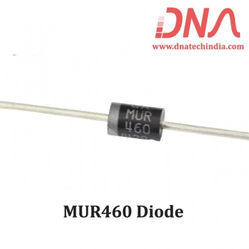 MUR460 Diode