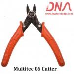 Multitec 06 Cutter