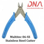 MULTITEC 06-SS Stainless Steel Cutter