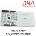 PN532 RFID/NFC Controller Shield