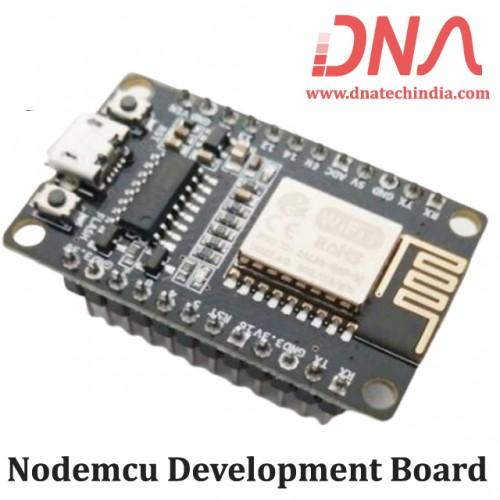 ESP8285 Nodemcu Development Board