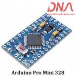 Arduino Pro Mini 328