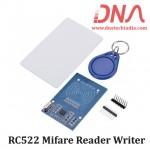 RC522 Mifare Reader Writer