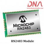 RN2483 Module