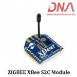 ZIGBEE XBee S2C Module
