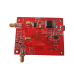 SIM7600E GSM GPS 4G Module