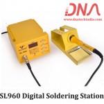 SL-960 Digital Soldering Station