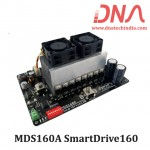 Cytron MDS160A SmartDrive160 160AMP Dc Motor Driver (Peak 190Amp)