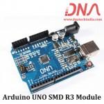 Arduino UNO SMD R3 Module