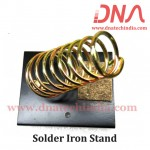 Solder Iron Stand