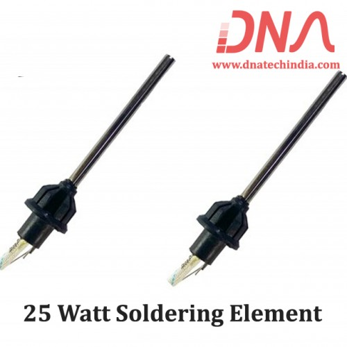 Soldron 25 Watt Soldering Element