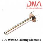 Soldron 100 Watt Soldering Element