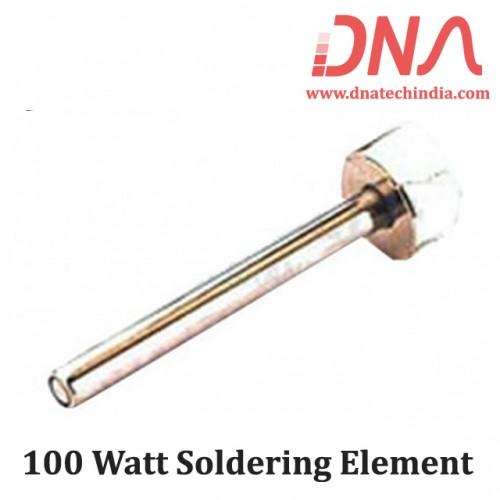Soldron 100 Watt Soldering Element