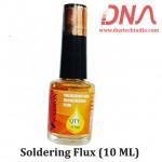 Soldering Flux (10 ML)