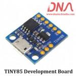TINY85 Development Board