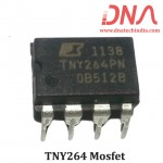 TNY264 Low Power Off-line Switcher