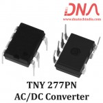 TNY277PN IC AC/DC Switching Converter IC