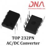 TOP232PN AC-DC offline Switcher IC