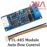 TTL to RS485 Converter Module with Auto flow Control