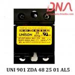 DC to AC 25 Amp SSR (Unison)