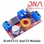 XL4015 CC And CV Module