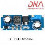 XL 7015 Module