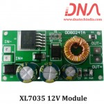 XL7035 12V Module