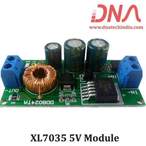 XL7035 5V Module