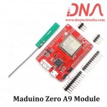 Maduino Zero A9 Module