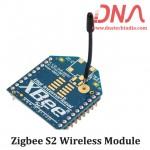 Zigbee S2 Wireless Module