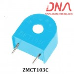 ZMCT103C 10 Ampere Current Transformer