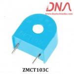 ZMCT103C 10 Ampere Current Transformer