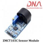 ZMCT103C AC Current Sensor Module