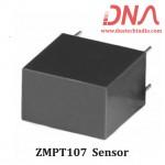 ZMPT107 AC Voltage Transformer Sensor