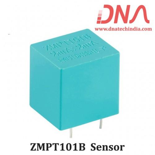 ZMPT101B Precision Phase voltage transformer