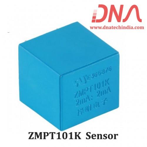 ZMPT101K Precision Phase Voltage Transformer
