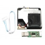Nova PM2.5 SDS011 Air Quality Sensor Module