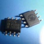 OP27G Op-Amp