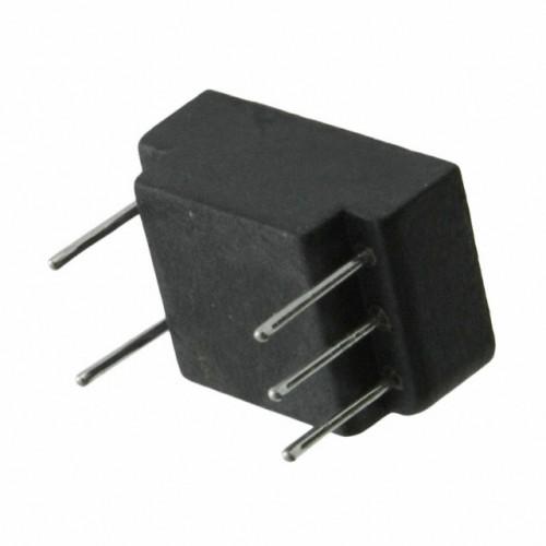 PE64936 Pulse Transformer