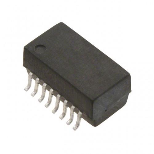 PE65798 Pulse Transformer