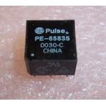PE65835 Pulse Transformer