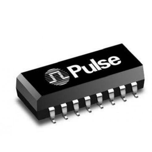 PE68048 Pulse Transformer
