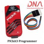 PICkit3 Programmer